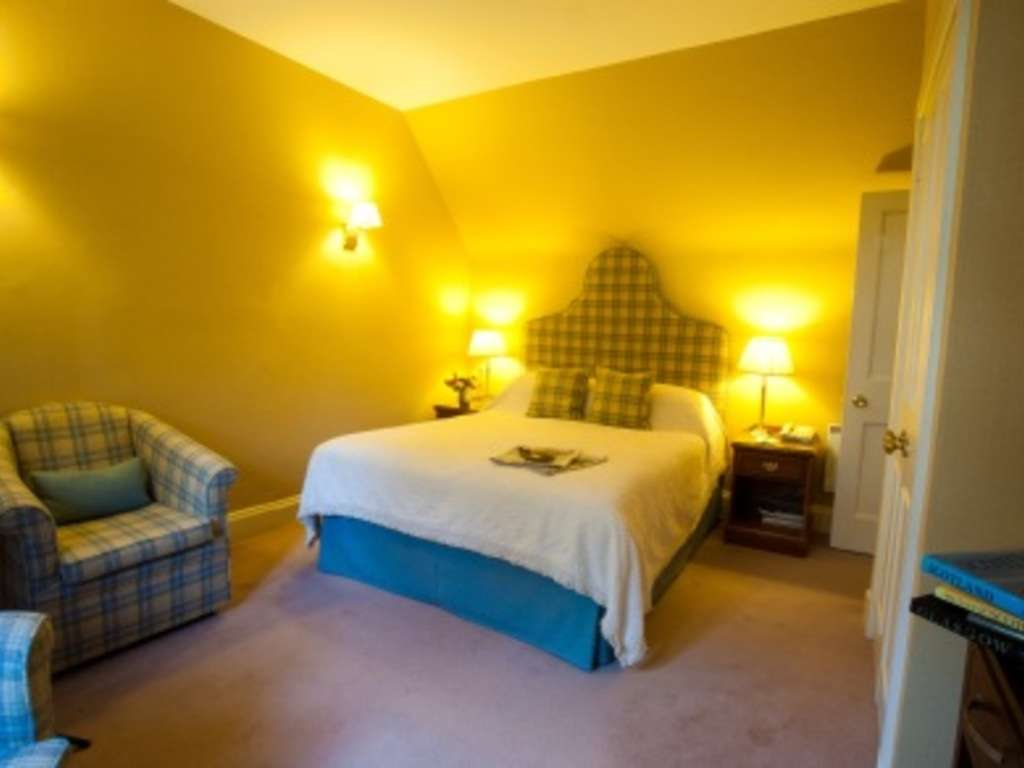 Ballathie house hotel in perthshire and perthshire - Hotels in perthshire with swimming pool ...