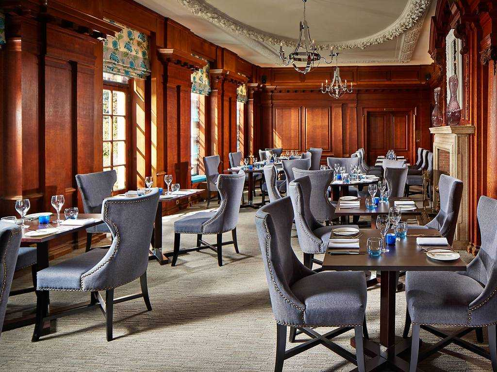 barnett hill hotel in south east england and nr guildford luxury rh countryhotelbreaks com