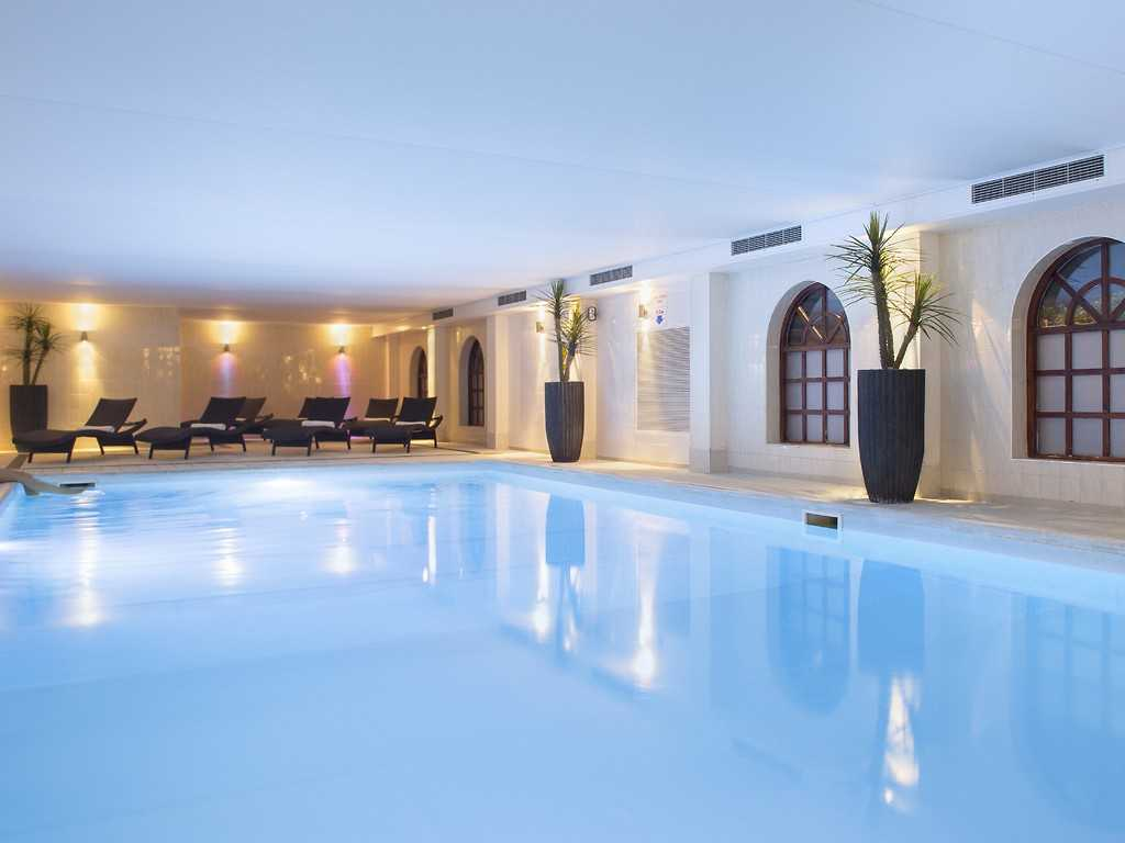 Brandshatch Place Hotel & Spa in South East England and nr