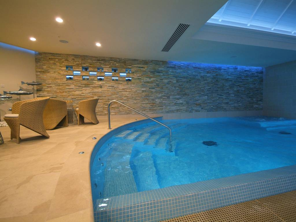 Cotswold House Hotel in Cotswolds and Chipping Campden : Luxury ...